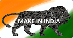 Chandra Electrical Industries